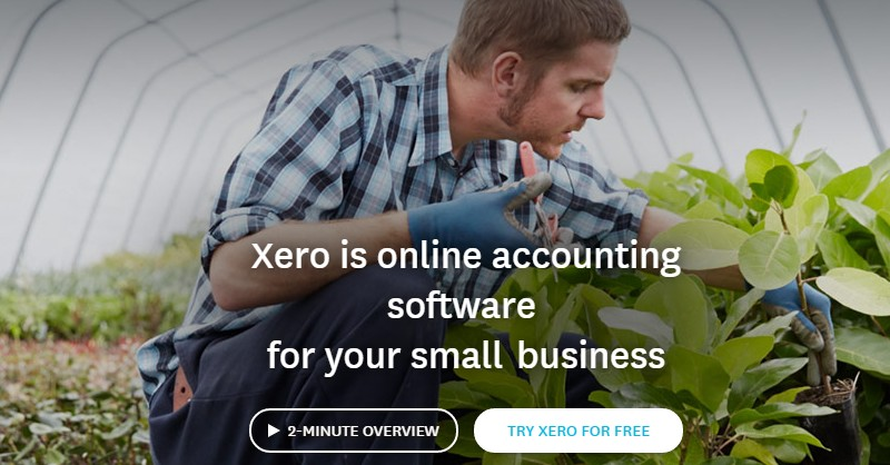 An accounting software solution for PNG SME's