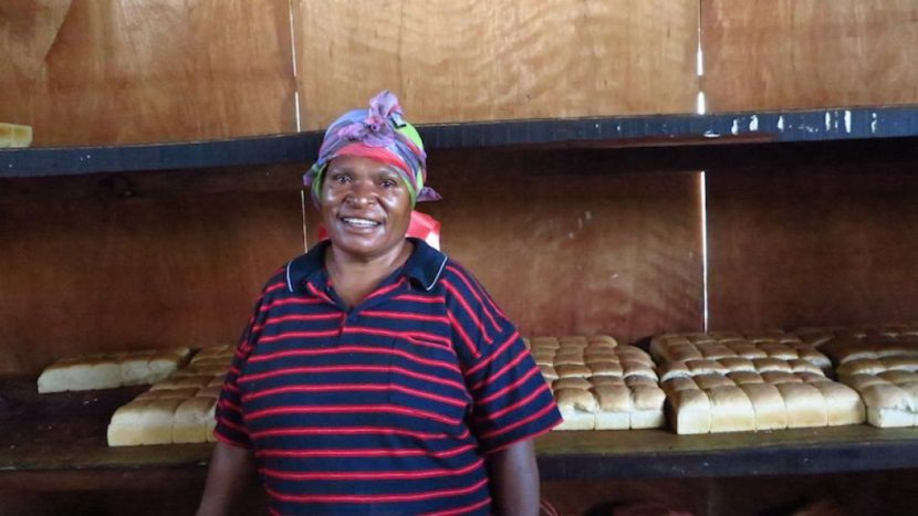 New Lending Framework to Enhance Access to Credit in PNG