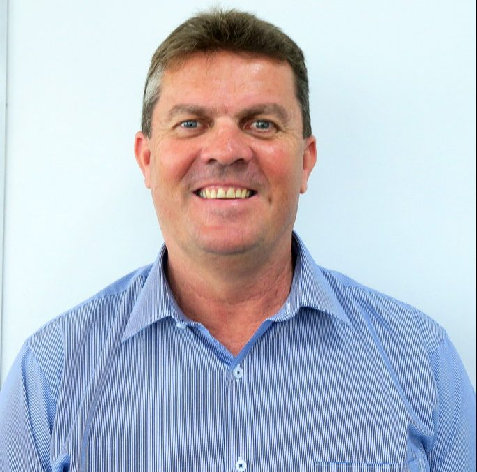 Kina boosts its team with two key appointments