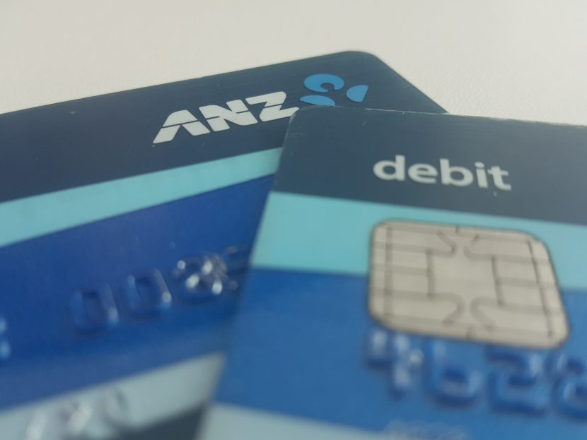ANZ Leaving PNG – Customer FAQs