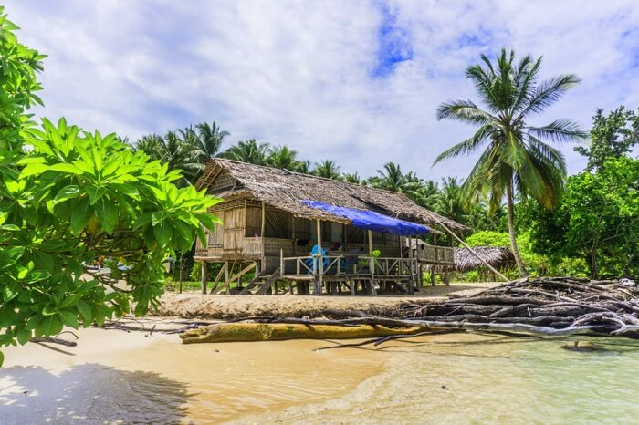 10 Places To Visit In Papua New Guinea For Every Kind Of Traveler