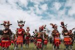 Best Time To Visit Papua New Guinea