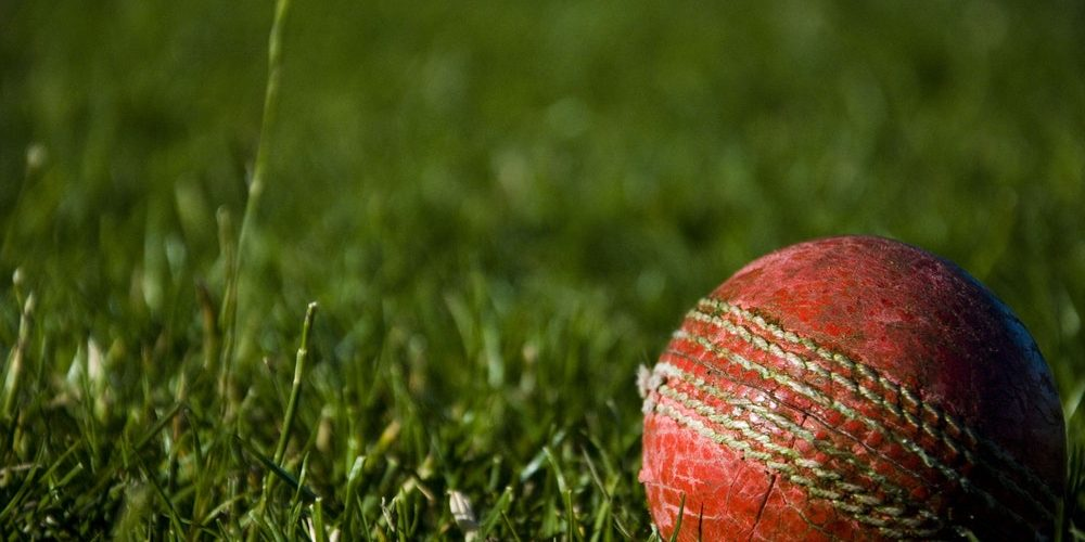 PNG Cricketers Suspended
